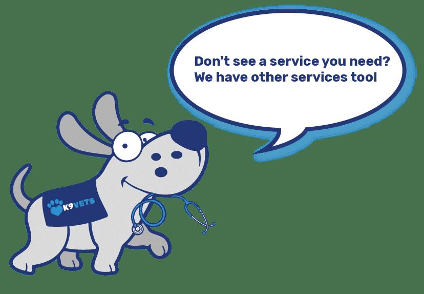 Dog-Mascot-Service-150dpi-01