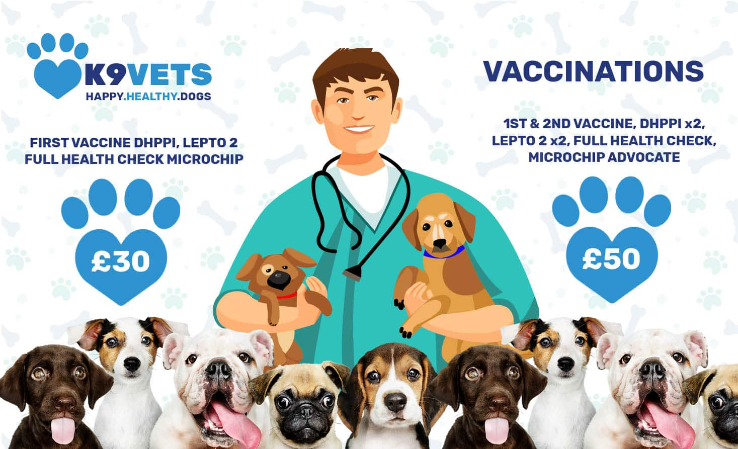 Vaccinations-Voucher